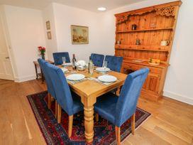 Westmorland Cottage - Lake District - 1013308 - thumbnail photo 13