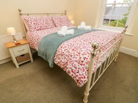 Westmorland Cottage - Lake District - 1013308 - thumbnail photo 15