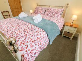Westmorland Cottage - Lake District - 1013308 - thumbnail photo 16