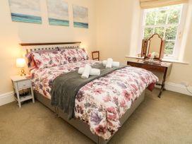 Westmorland Cottage - Lake District - 1013308 - thumbnail photo 20