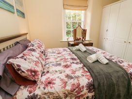 Westmorland Cottage - Lake District - 1013308 - thumbnail photo 22