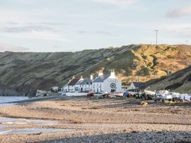 Witts End - Whitby & North Yorkshire - 1013314 - thumbnail photo 14