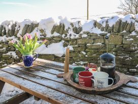 The Cow Shed - Peak District - 1013322 - thumbnail photo 16