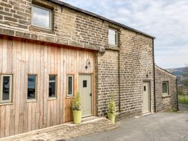The Cow Shed - Peak District - 1013322 - thumbnail photo 18
