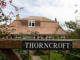 Thorncroft - Dorset - 1013337 - thumbnail photo 2