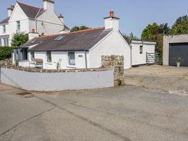 Bryn Rhyd - Anglesey - 1013366 - thumbnail photo 3