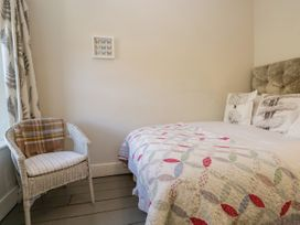Daffodil Cottage - Lake District - 1013377 - thumbnail photo 14