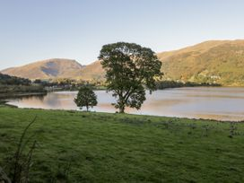 Daffodil Cottage - Lake District - 1013377 - thumbnail photo 20