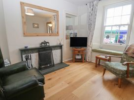 Daffodil Cottage - Lake District - 1013377 - thumbnail photo 2