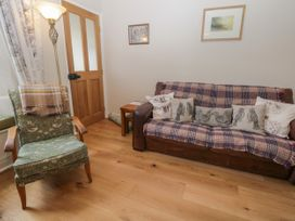 Daffodil Cottage - Lake District - 1013377 - thumbnail photo 3