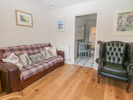 Daffodil Cottage - Lake District - 1013377 - thumbnail photo 4