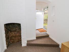 Chapel Cottage - Cotswolds - 1013386 - thumbnail photo 14