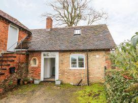 Chapel Cottage - Cotswolds - 1013386 - thumbnail photo 15