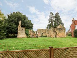 Chapel Cottage - Cotswolds - 1013386 - thumbnail photo 17