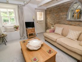 Tivoli Cottage - Cornwall - 1013414 - thumbnail photo 6