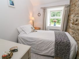 Tivoli Cottage - Cornwall - 1013414 - thumbnail photo 17