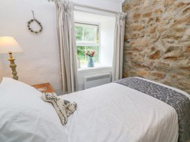 Tivoli Cottage - Cornwall - 1013414 - thumbnail photo 18