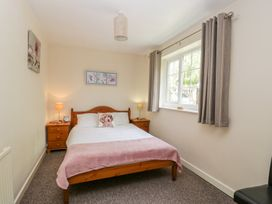 Lupin Cottage - Whitby & North Yorkshire - 1013432 - thumbnail photo 11