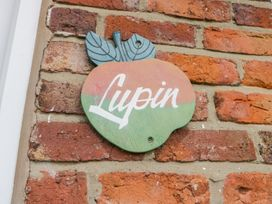 Lupin Cottage - Whitby & North Yorkshire - 1013432 - thumbnail photo 3