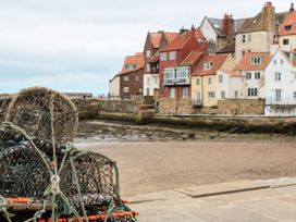 Estuary View - Whitby & North Yorkshire - 1013452 - thumbnail photo 39
