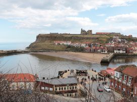 Estuary View - Whitby & North Yorkshire - 1013452 - thumbnail photo 40
