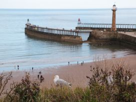 Estuary View - Whitby & North Yorkshire - 1013452 - thumbnail photo 41