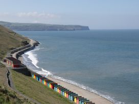 Estuary View - Whitby & North Yorkshire - 1013452 - thumbnail photo 42