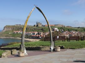 Estuary View - Whitby & North Yorkshire - 1013452 - thumbnail photo 43