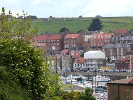 Estuary View - Whitby & North Yorkshire - 1013452 - thumbnail photo 44