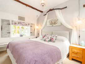 Meadowview Cottage - Cornwall - 1013484 - thumbnail photo 14