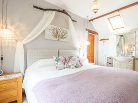 Meadowview Cottage - Cornwall - 1013484 - thumbnail photo 15