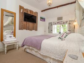 Meadowview Cottage - Cornwall - 1013484 - thumbnail photo 16