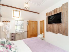 Meadowview Cottage - Cornwall - 1013484 - thumbnail photo 19