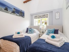 Meadowview Cottage - Cornwall - 1013484 - thumbnail photo 21