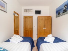 Meadowview Cottage - Cornwall - 1013484 - thumbnail photo 23