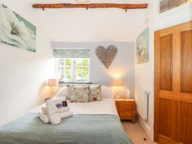 Meadowview Cottage - Cornwall - 1013484 - thumbnail photo 25