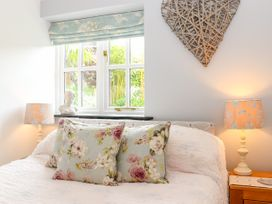Meadowview Cottage - Cornwall - 1013484 - thumbnail photo 26