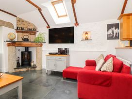 Meadowview Cottage - Cornwall - 1013484 - thumbnail photo 3