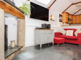 Meadowview Cottage - Cornwall - 1013484 - thumbnail photo 5