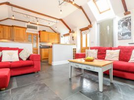 Meadowview Cottage - Cornwall - 1013484 - thumbnail photo 6