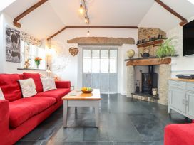 Meadowview Cottage - Cornwall - 1013484 - thumbnail photo 7
