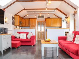 Meadowview Cottage - Cornwall - 1013484 - thumbnail photo 8