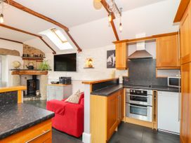 Meadowview Cottage - Cornwall - 1013484 - thumbnail photo 9
