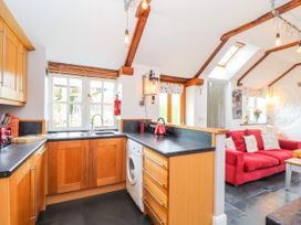 Meadowview Cottage - Cornwall - 1013484 - thumbnail photo 10