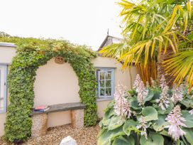 Meadowview Cottage - Cornwall - 1013484 - thumbnail photo 33