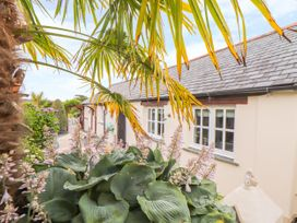 Meadowview Cottage - Cornwall - 1013484 - thumbnail photo 1