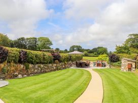 Meadowview Cottage - Cornwall - 1013484 - thumbnail photo 36