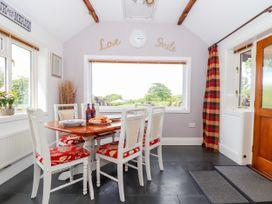 Meadowview Cottage - Cornwall - 1013484 - thumbnail photo 12