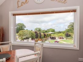 Meadowview Cottage - Cornwall - 1013484 - thumbnail photo 13