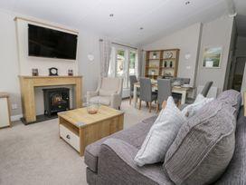 Cayton Pines - Whitby & North Yorkshire - 1013485 - thumbnail photo 4